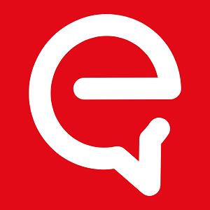 Edufav
