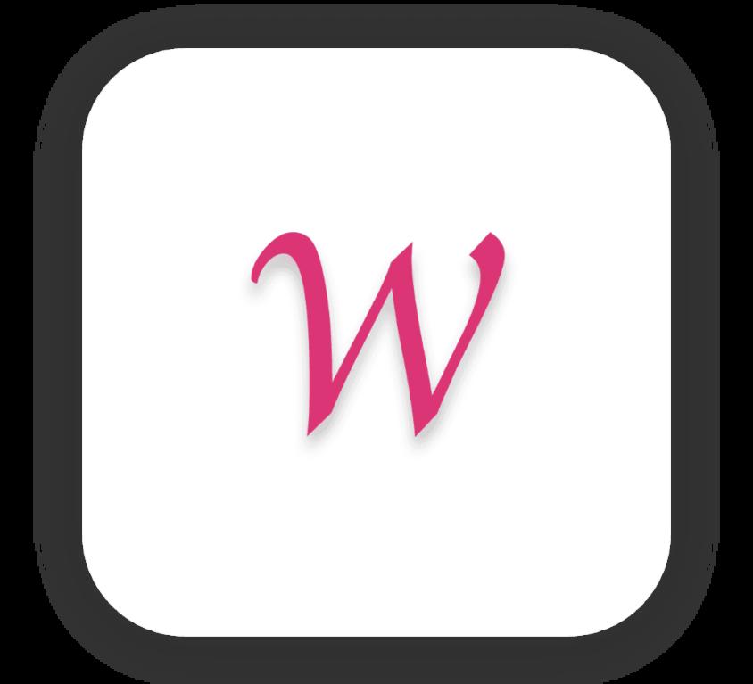W-Care