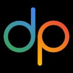 Mobil Uygulama Geliştirme Firması | Android™ ve iOS™ Mobil Uygulama Yazılım Şirketi